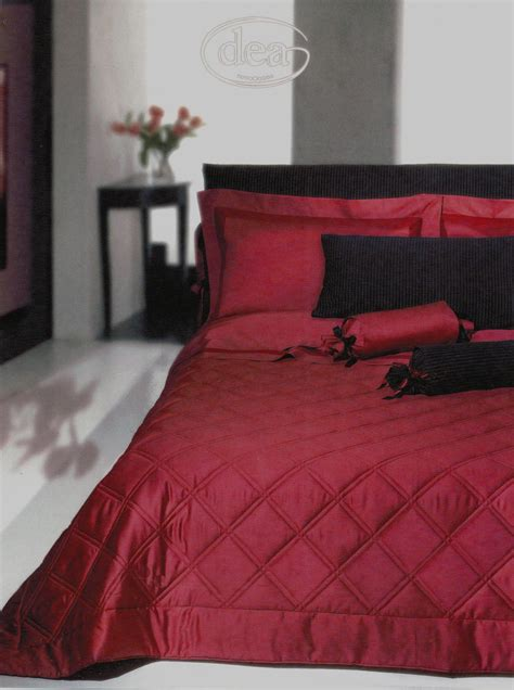 quilted coverlets and shams dea quilted coverlet and shams onice quilted coverlet