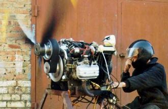 geo suzuki aircraft engine, geo, free engine image for