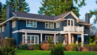 exterior color ideas with color explanations style