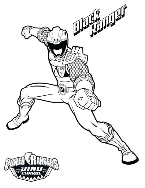 coloring pictures of power rangers samurai pictures of power rangers to color power rangers coloring