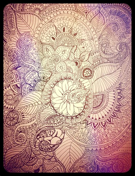 boho pattern drawing boho art zentangle hena zentangle pinterest boho