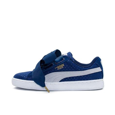 Denim Shoes Sepatu Import sepatu basket original sneakers nike adidas ncrsport