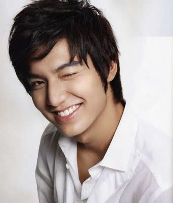 what is the relationship between lee min hoo and goo hye son the best korean drama couple 2013