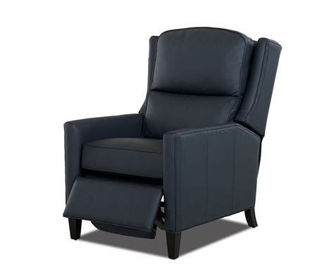comfort design leather recliner comfort design willett recliner cl537 leatherfurniture