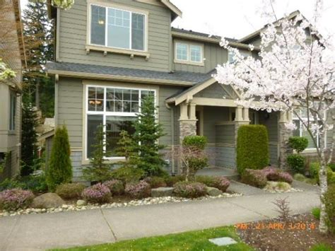 mill creek washington reo homes foreclosures in mill
