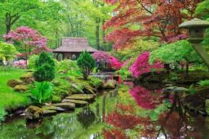 japanischen garten gartengestaltung so gestalten sie ihren garten exotisch