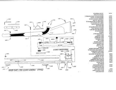 1997 honda 100r wiring diagram imageresizertool