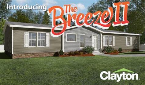 clayton com clayton homes announces shut the front door promotion for