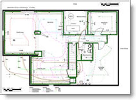 basement planning software basement design software 3 options one is free and one