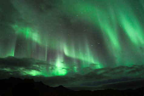 polarlichter wann polarlichter wo und wann kann diese beobachten