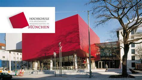 Word Vorlage Hochschule München Bericht 252 Ber Die Amateurfunktagung In M 252 Nchen Am 8 9 M 228 Rz 2014 171 Dolomites Radio Club Iq3ny