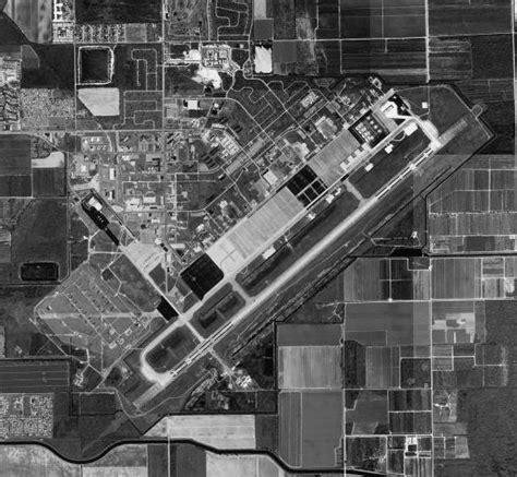 homestead air force base homestead arb airport