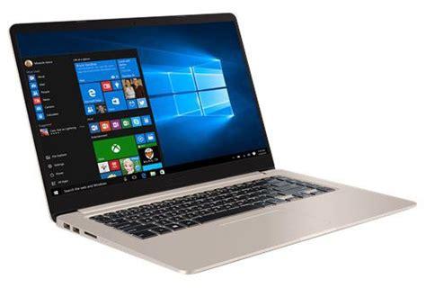 Asus Laptop Price In Bangladesh asus vivobook s15 s510uq i5 2gb gfx gaming laptop price bangladesh bdstall