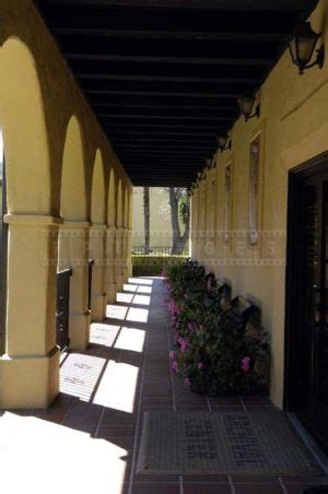 california missions – the magnificent old mission san