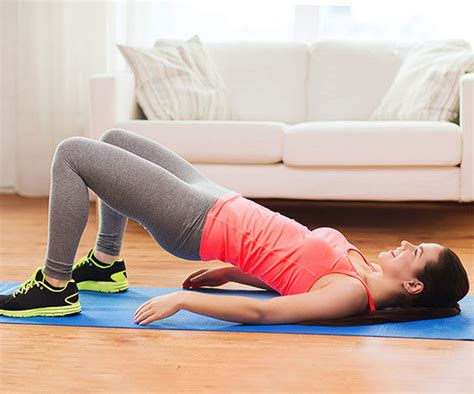 diastasis recti exercises do s and don ts for your postpartum pooch