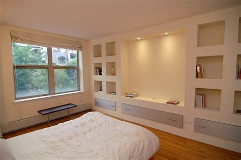 Wall Units For Bedroom | bedroom wall units google search bedrooms pinterest
