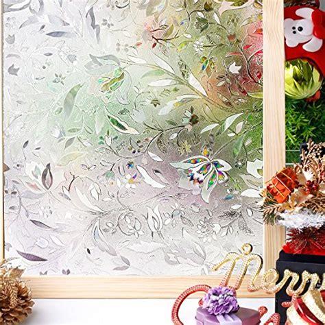 Folie Fenster Sichtschutz Ohne Kleben by Glast 252 Ren Und Andere T 252 Ren Homein Kaufen Bei