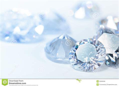 white diamonds wallpaper www pixshark images