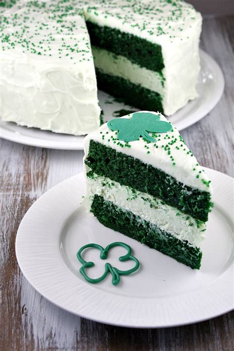 40 delicious st s day treat recipes the