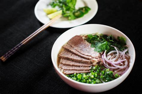 instant pot beef pho recipe pho chin brisket pho