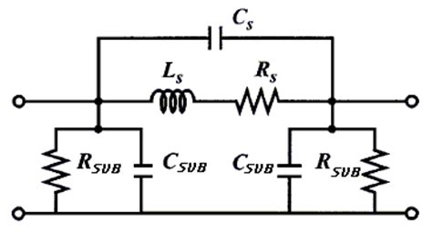 model for inductor spiral chip inductors design modeling overview application note usm 105