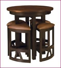 pub tables and chairs walmart home design ideas