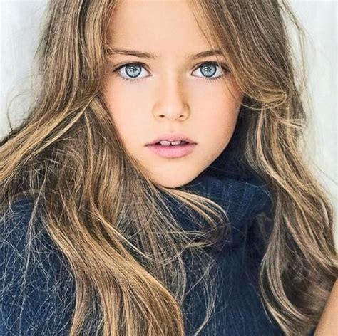 beautiful girl kristina pimenova le monde entier filles and monde on pinterest