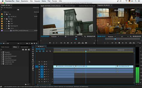 adobe premiere pro osx adobe premiere pro cc 2014 8 0 8 2 update для mac os x