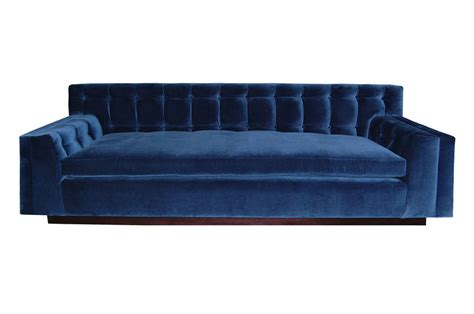 Upholstery Atlanta by Clint Sofa From Bradley Usa Dering