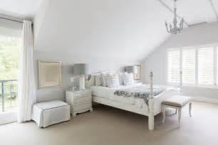 how to decorate a white bedroom white bedroom decorating ideas