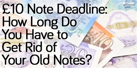 how old do you have to get a tattoo 163 10 note deadline how do you to get rid of your
