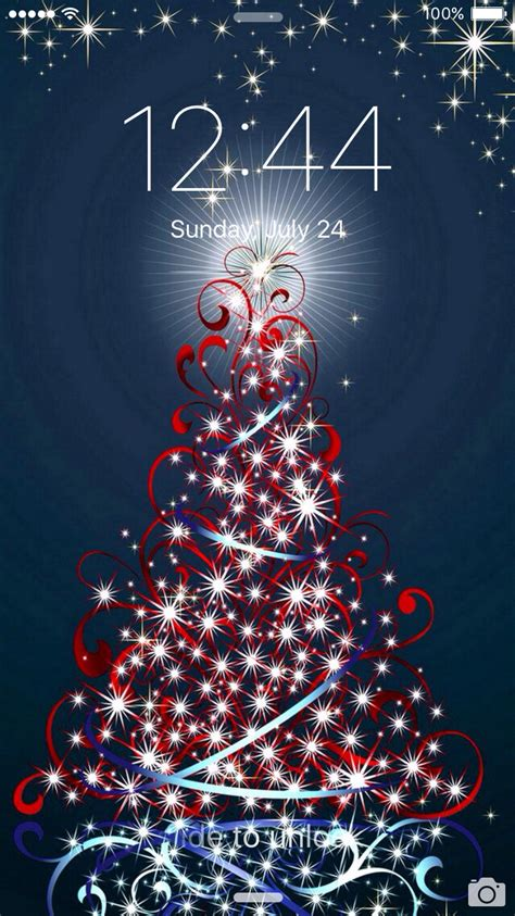 christmas apps   imore