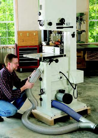 band  review woodworking tool reviews