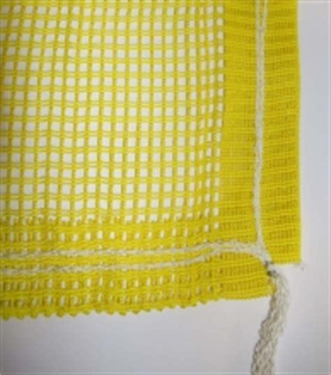 rete per tappeti reti di recinzione reti varie rete per tappeto elastico
