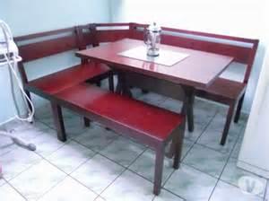 Superbe Table Modulable En Hauteur #5: banc-et-table-angle-cuisine-coin-repas-20150517044013.jpg