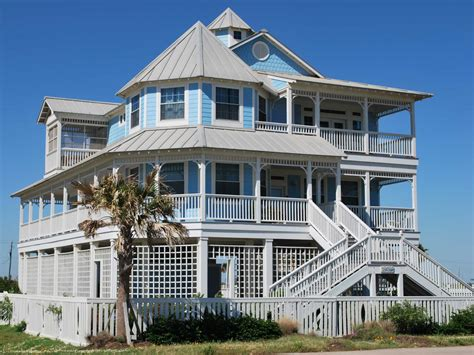 Cabins In Galveston by Vacation Rentals Allow For Getaways As Summer Wanes