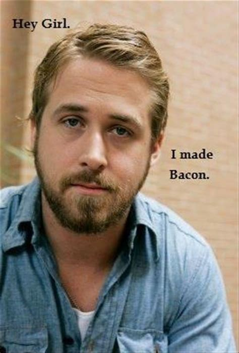 Ryan Gosling Meme Hey Girl - ryan gosling hey girl quotes quotesgram