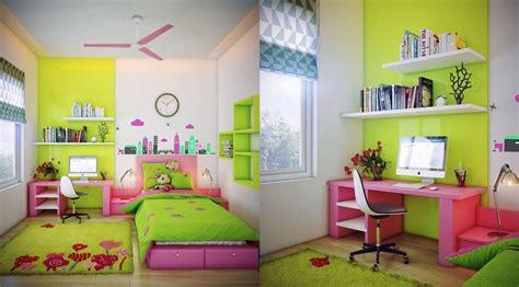idea deko bilik tidur kecil terbaru  dekor rumah