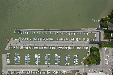 boats for sale northeast ohio north east port marina in harbor acres ohio united states