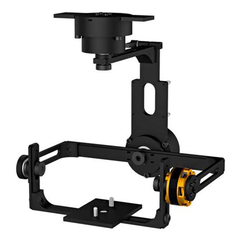 3 axis gimbal diy tiyaga new diy 3 axis minigimbal stabilizer for your gh4 or sony a7s 4k shooters