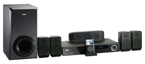 rca dvd home theater system china wholesale rca dvd home