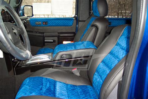 auto upholstery minneapolis custom car truck interior in minneapolis automotive