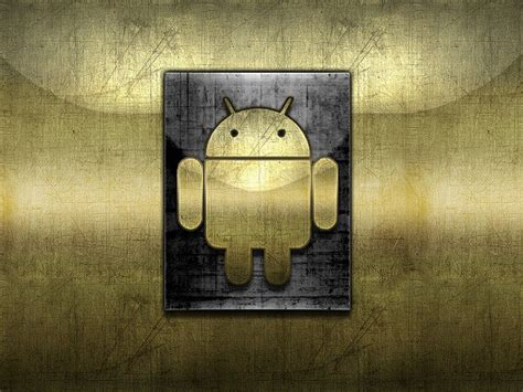 gold wallpaper for android 30 best wallpapers for android picpulp