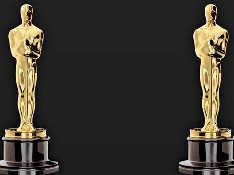 awards presentation template powerpoint template for presentation academy awards