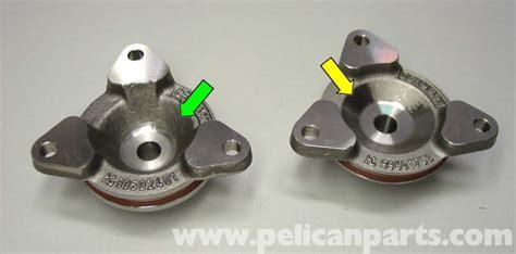 porsche 911 ims bearing replacement 996 1998