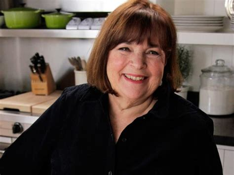 ina garten behind the scenes ina garten food network ina garten wins 2018 james beard foundation media award