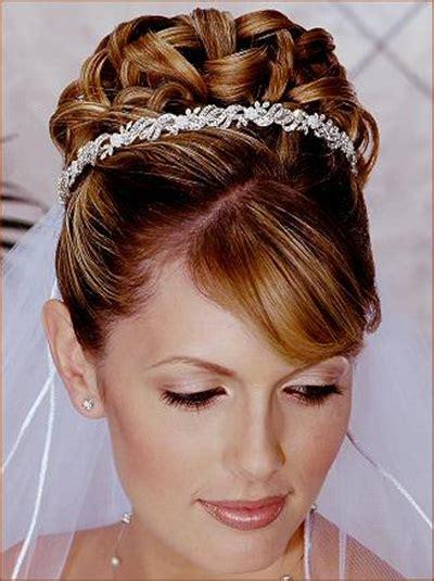 Western Hairstyle | 2013 western bridal hairstyles wedding
