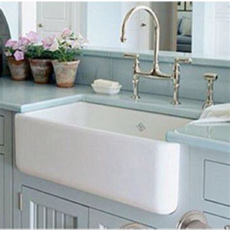 Kitchen Sinks Porcelain Kitchen Porcelain Sink Enlarged Image Porcelain Kitchen Sinks Kitchen Sink Porcelain Kitchen