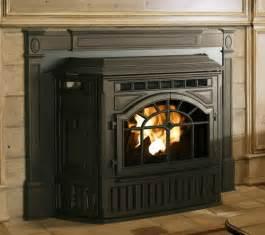 mount vernon pellet fireplace insert friends of sun