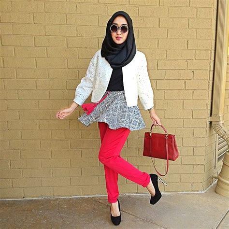 short biography dian pelangi how to wear hijab street style fashionsizzle